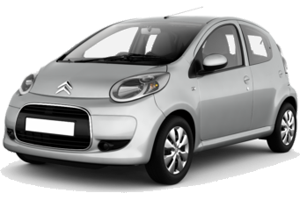 sell my citroen car   get cash for your citroen   we buy any citroen cars