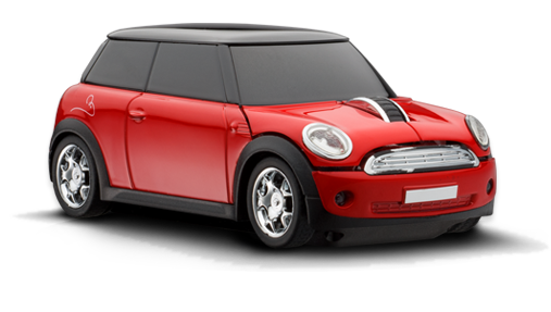 Sell My MINI Cooper Car - Get Cash For Your MINI Cooper - We Buy Any MINI Cooper Car