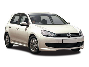 Sell My Volkswagen Car - Get Cash For Your Car - We Buy Any Volkswagen Cars