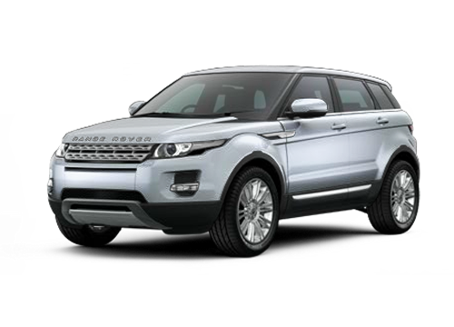 Sell My Land Rover Car - Get Cash For Your Land Rover - We Buy Any Land Rover Cars