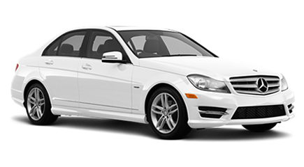 Sell My Mercedes-Benz Car - Get Cash For Your Mercedes-Benz - We Buy Any Mercedes-Benz Cars