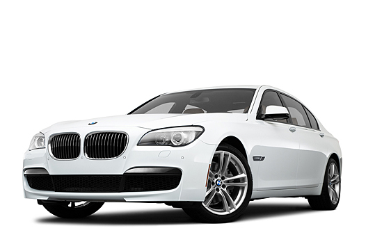 Sell My BMW Car - Get Cash For Your BMW - We Buy Any BMW Cars
