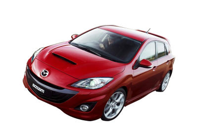 Sell My Mazda Car - Get Cash For Your Car - We Buy Any Mazda Cars