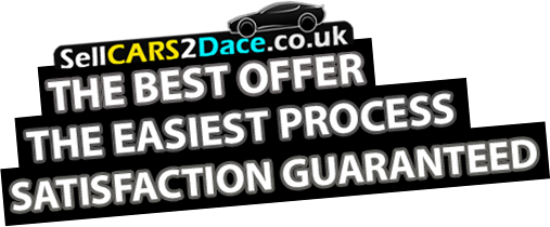 Sell your car for cash in Stockport and Manchester